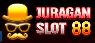 juraganslot88